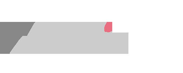 Studio Amelie