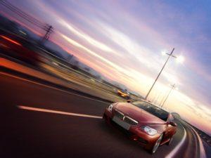 2012年 BMW M6